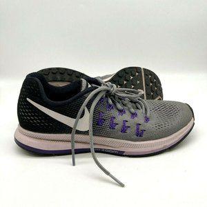 Nike Zoom Pegasus 33 Womens Running Shoes Sneakers